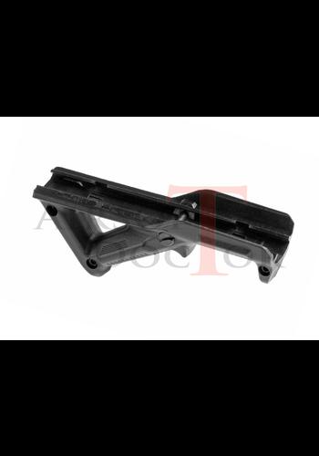 FMA FFG-1 Angled Fore-Grip - Black