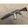 G&G RK74 HPA - Inferno Premium