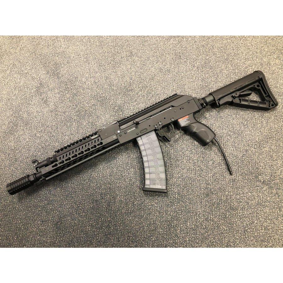G&G RK74 HPA - Inferno Premium-1