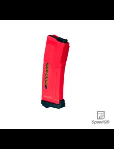 SpeedQB PTS EPM – RED