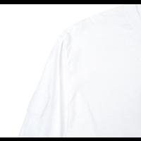thumb-PURPLE CAMO BOX LOGO LS TEE – WHITE-3