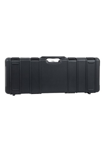 Negrini Rifle Hard Case - Internal Size 90*33*10,5