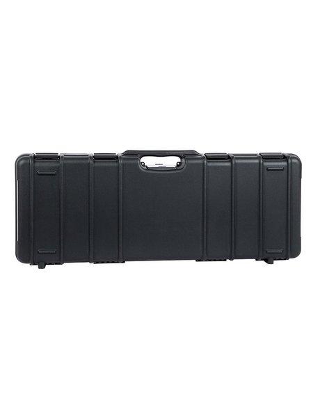 Negrini Rifle Hard Case - Internal Size 90*33*10,5