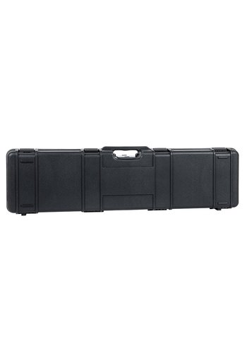 Negrini Rifle Hard Case - Internal Size 117,5*29*12