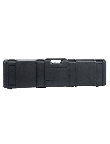 Negrini Rifle Hard Case - Internal Size 117,5*29*12
