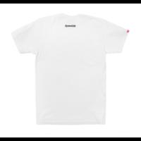thumb-UNDERSCORE T-SHIRT – WHITE-3