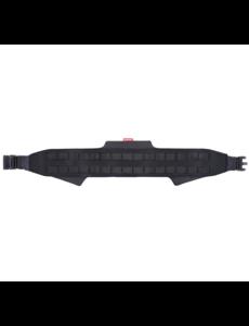 SpeedQB Molle-Cule™ Belt System (MBS) – Void Black
