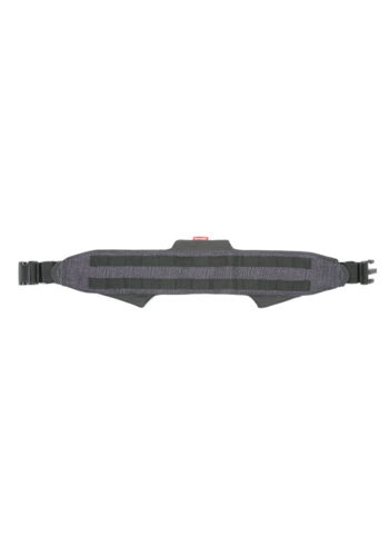 SpeedQB Molle-Cule™ Belt System (MBS) – Pyrite Black