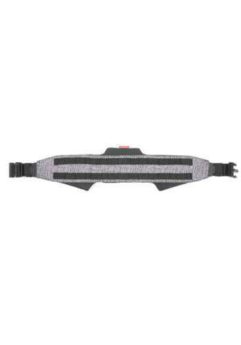 SpeedQB Molle-Cule™ Belt System (MBS) – Dove Grey