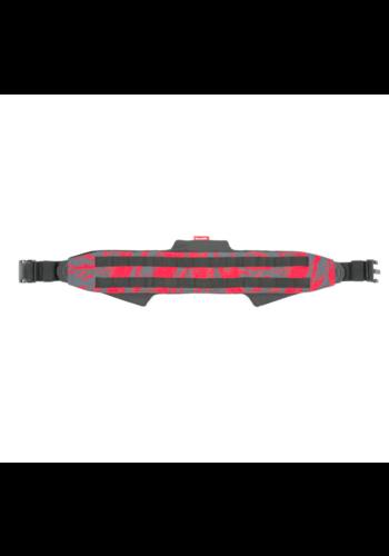 SpeedQB Molle-Cule™ Belt System (MBS) – Red Tiger Camo