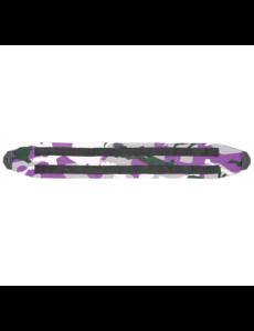 SpeedQB Quikstrip™ – Purple Camo