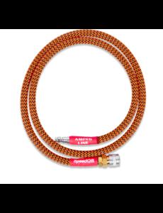 SpeedQB x AMPED 42″ Line – Orange