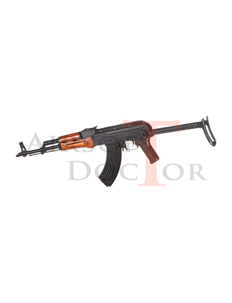 LCT Airsoft LCKMS