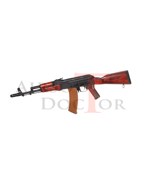 LCT Airsoft LCK74