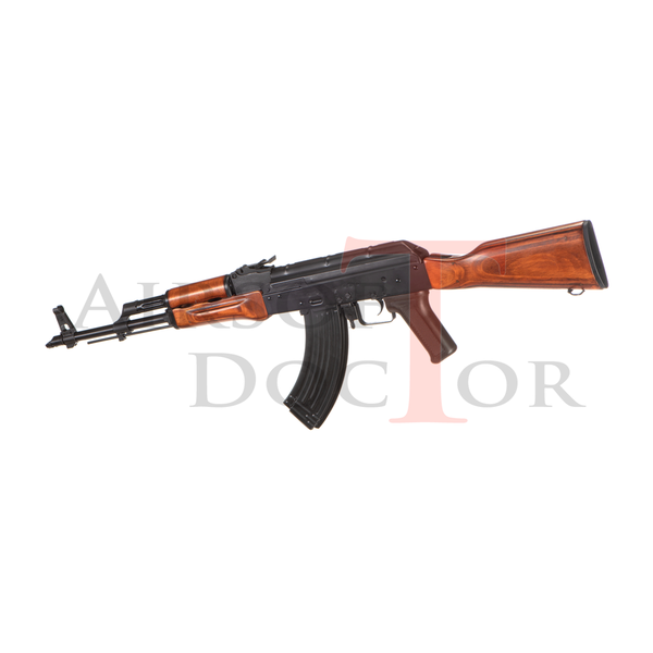 LCT Airsoft LCKM