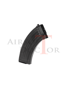 LCT Airsoft Magazine LCK47 Midcap - 130rds