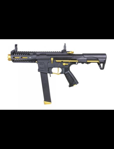 G&G ARP 9 - Gold