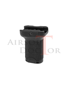 FMA TD Forward Grip - Black