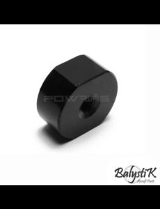 Balystik HPA Drop-In Adaptor for AEG