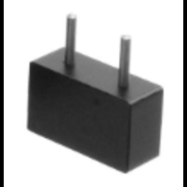 Balystik Spare Key for HPR800C regulator