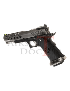 Armorer Works Custom HX2501 Full Metal GBB