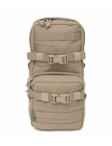 Warrior Assault Systems Cargo Pack - Coyote/Tan