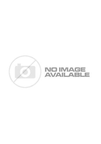 FMA Heavyweight Hanger - Black