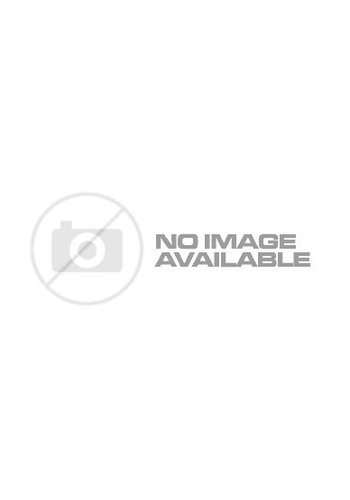 FMA Heavyweight Hanger - OD