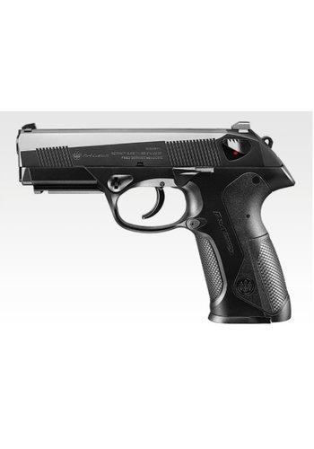 Tokyo Marui PX4 Storm GBB Pistol