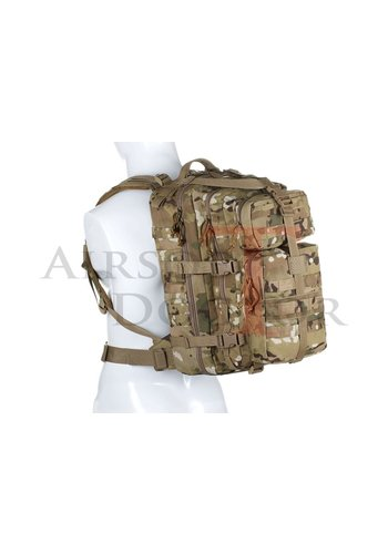 Invader Gear Mod 1 Day Backpack - MC