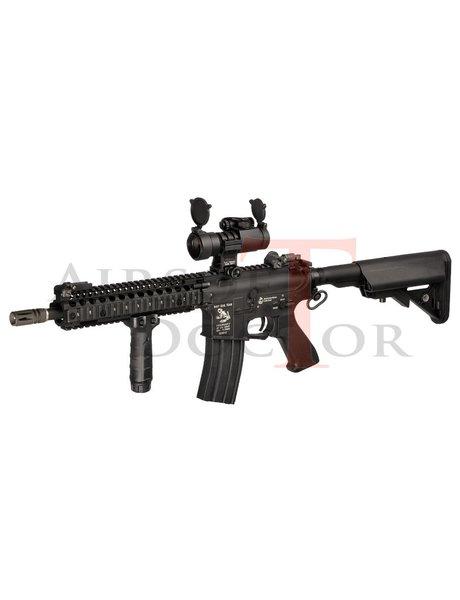 G&P Defender M4