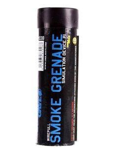 Enola Gaye Wire Pull Blue Smoke