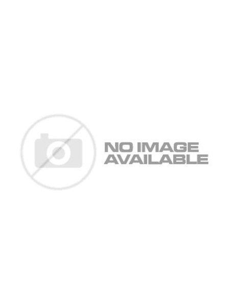 Tokyo Marui 50rd Long Magazine for Glock Seriues (G17/G18c/G26) Series GBB