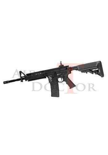 G&P Ball Rifle Long - Black