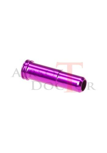 SHS Aluminium Nozzle Scar