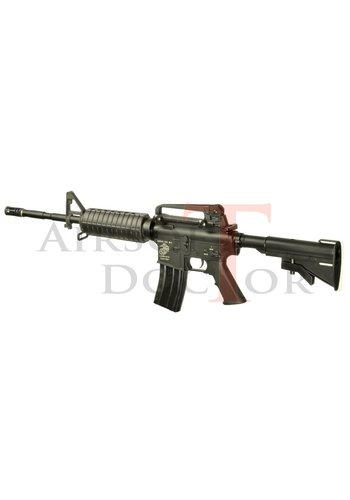 G&P M4 A1 Carbine