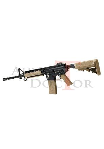 G&P Ball rifle Long - Desert
