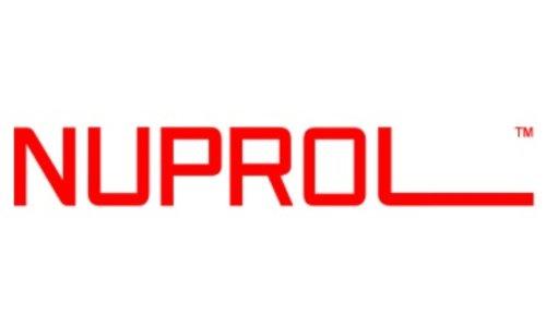 WEEU Nuprol