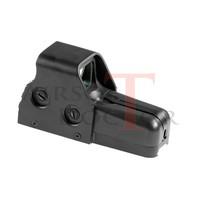 thumb-553 Replica - Black-2