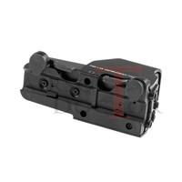 thumb-553 Replica - Black-3
