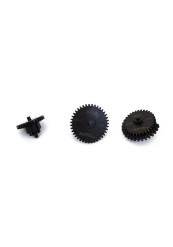 WEEU Nuprol SR25 gear set