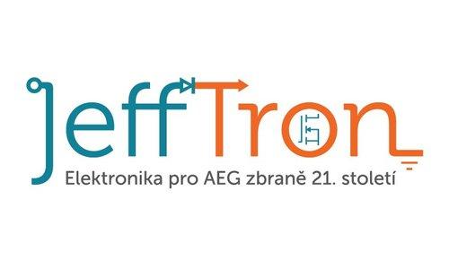 Jefftron