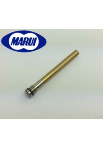 Tokyo Marui HI-CAPA5.1 Magazine (Gas Entry Valve) For HI-CAPA GBB Series