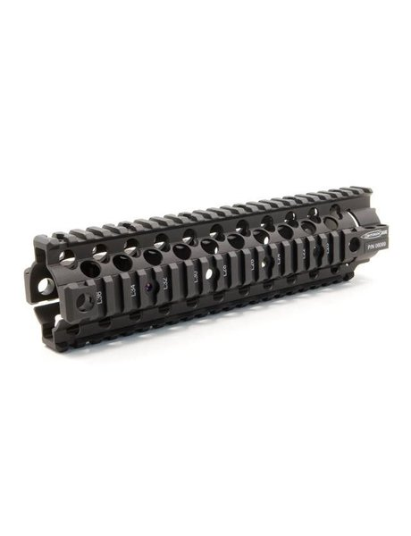 PTS Centurion Arms C4 / CMR Rail 9 Inch