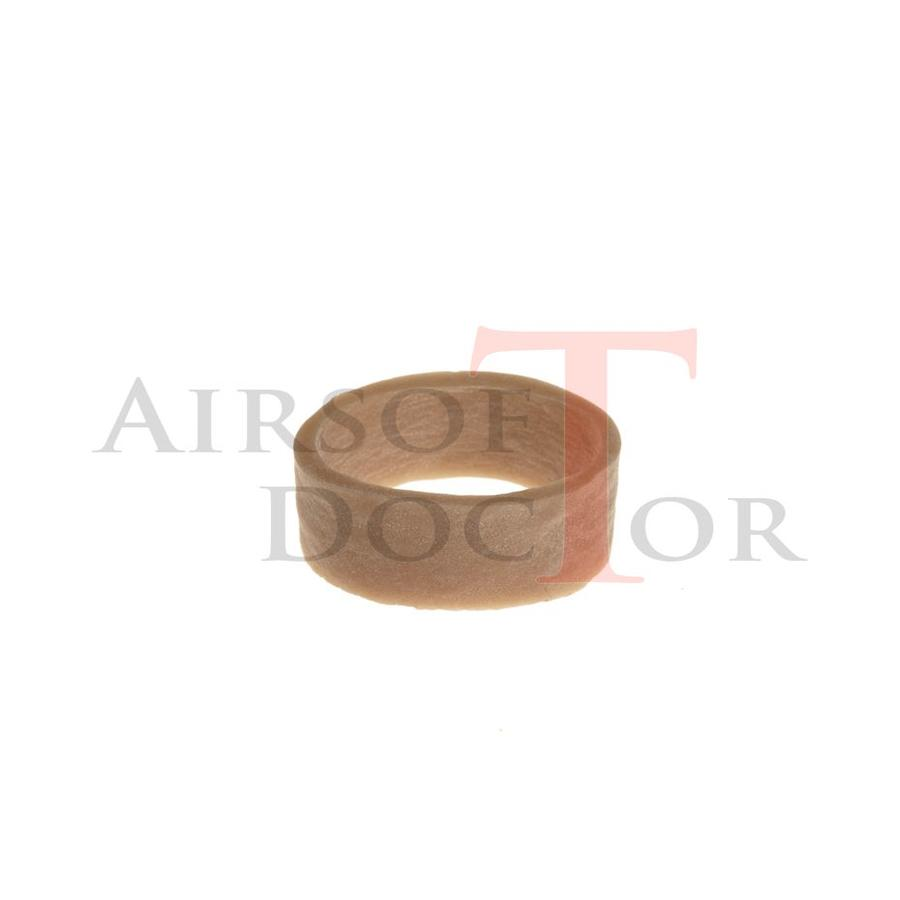 Rubber Bands Micro 12pcs-2