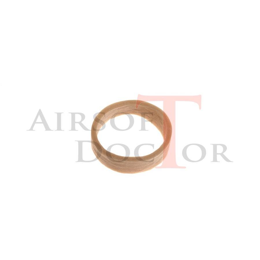 Rubber Bands Micro 12pcs-3