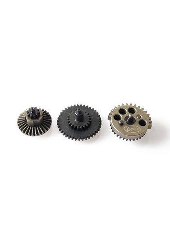 Lonex Enhanced super gear set - High Speed