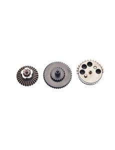 Lonex Enhanced super gear set - Ultra Torque Ratio