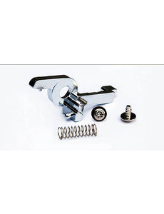 Lonex Cut Off lever Set - V3