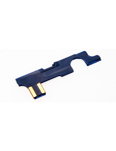 Lonex Anti-Heat Selector plate - M4/M16